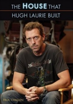 House Episodes Online on House Md Episodes Free Find Out How You Can Download House Md Episodes